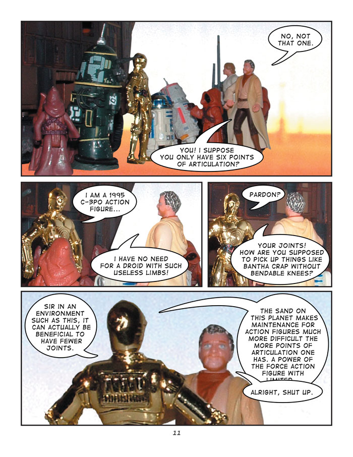 order95-page11