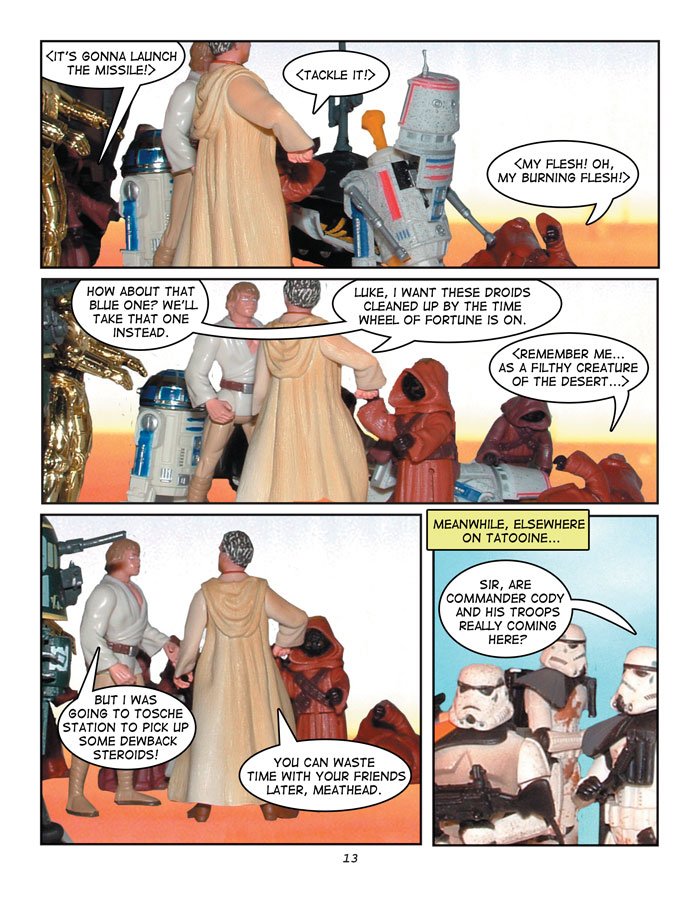order95-page13