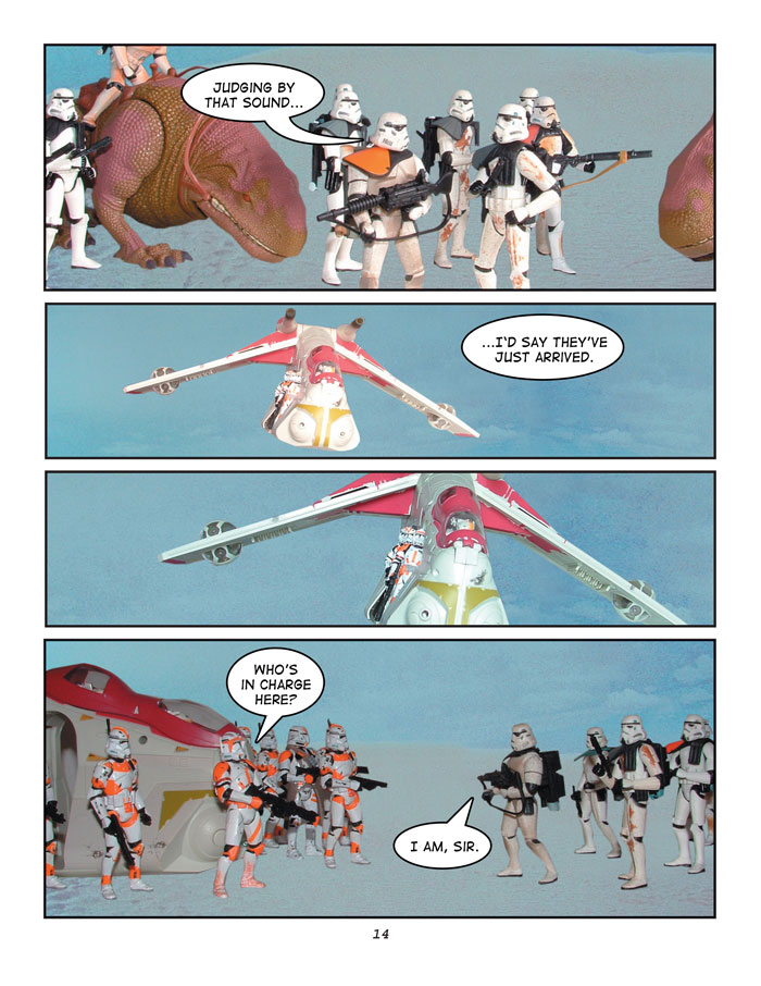 order95-page14