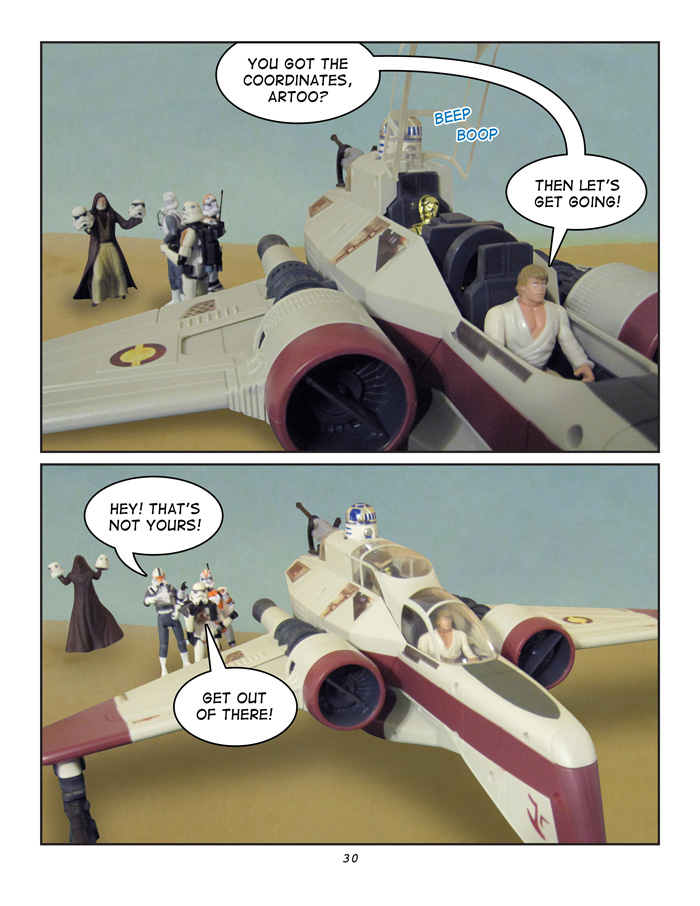 order95-page30