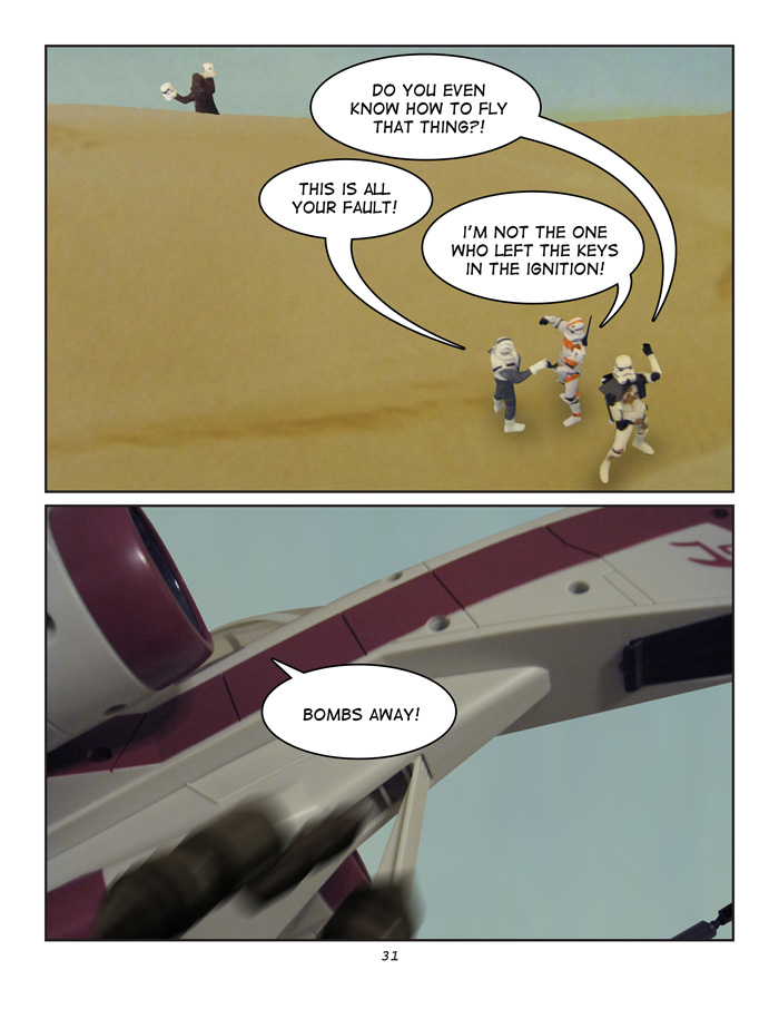 order95-page31