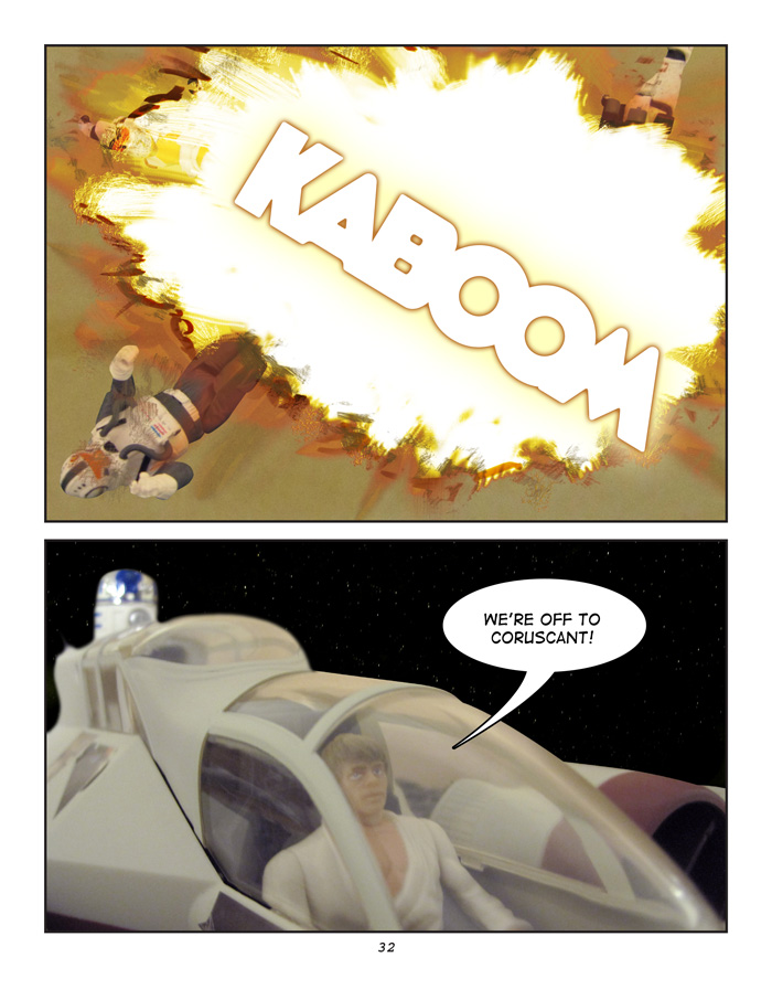 order95-page32