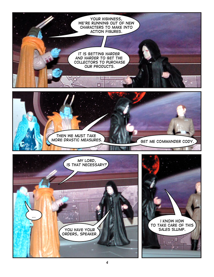 order95-page4