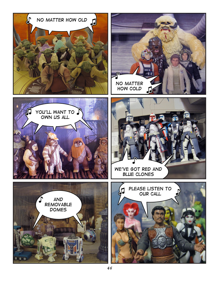 order95-page46
