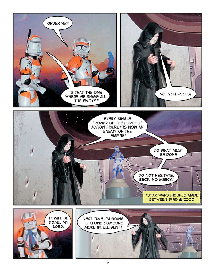 order95-page7